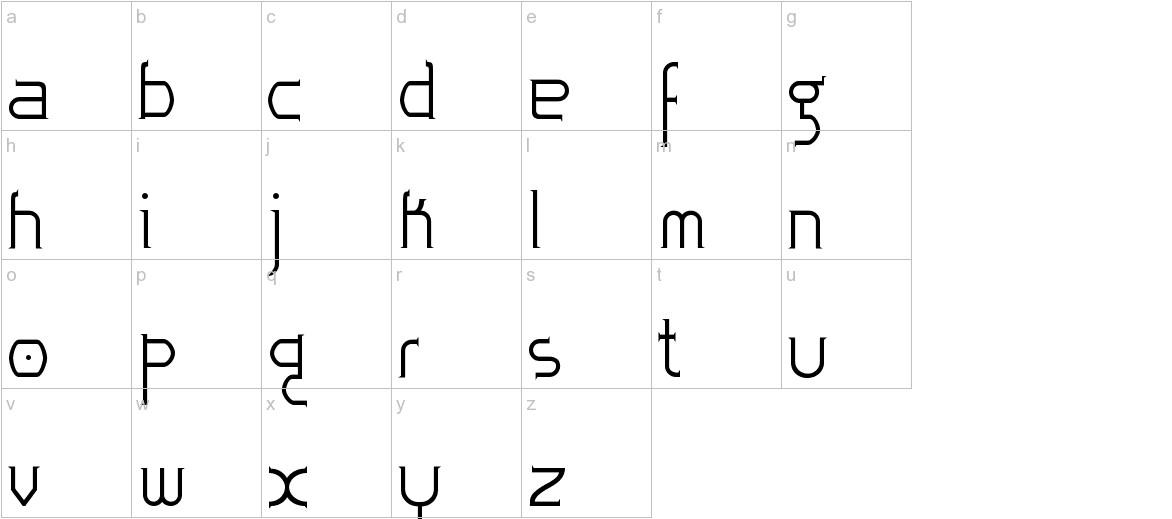 Zoloft lowercase