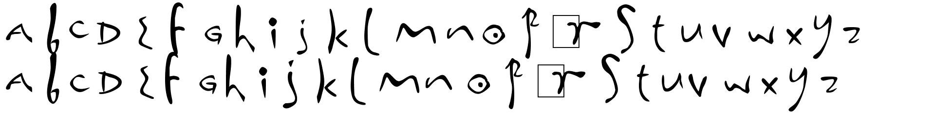 inna fonta
