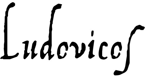 Ludovicos