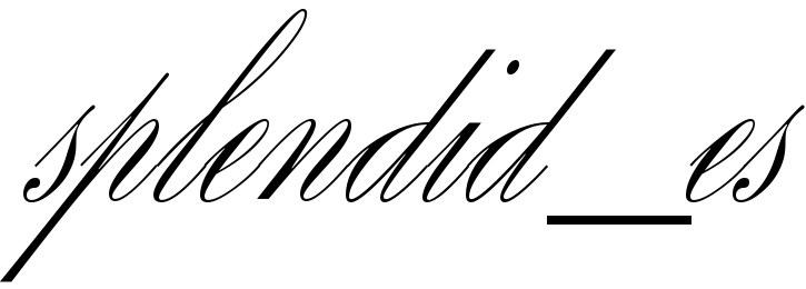 splendid_es