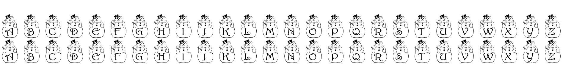 pf_snowman2