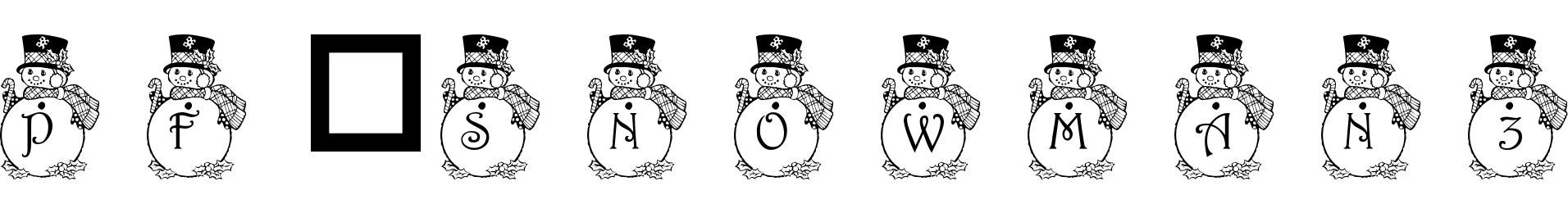 pf_snowman3