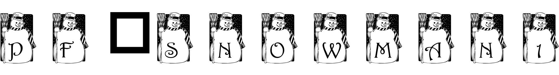 pf_snowman1