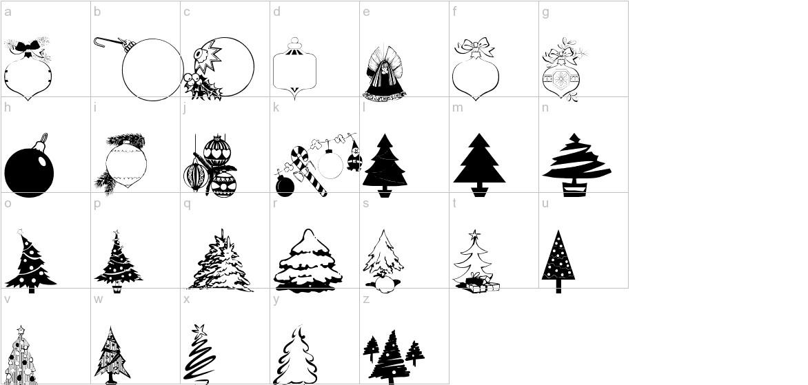 wmchristmas3 lowercase