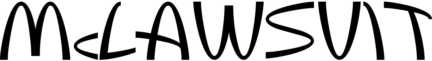 McLawsuit