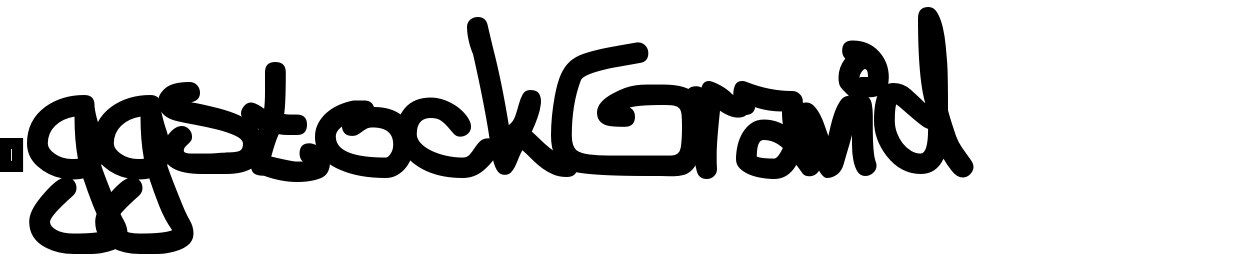 "Ã""ggstockGravid"