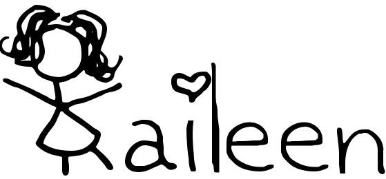 Kaileen