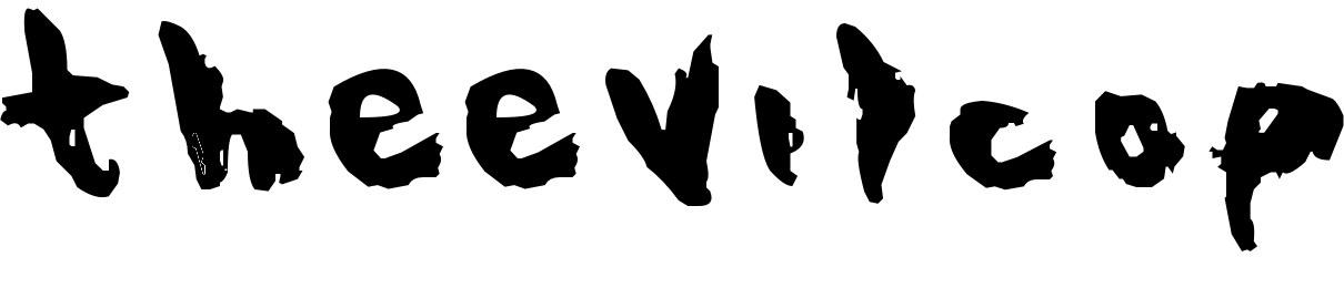 the_evil_cop