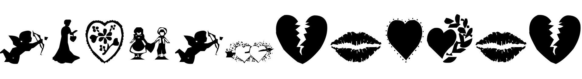 aos_valentine