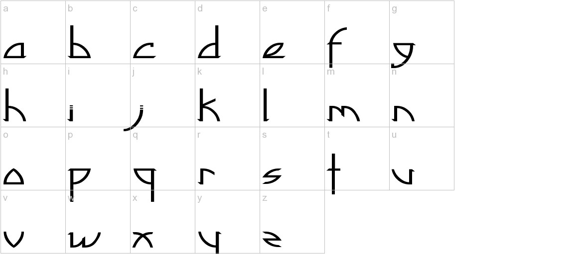 Fixd Station lowercase