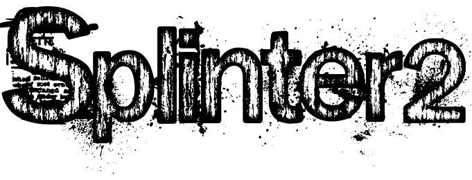 Splinter2