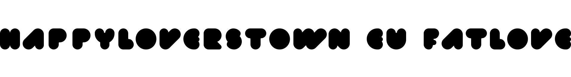 happyloverstown.eu_fatlove