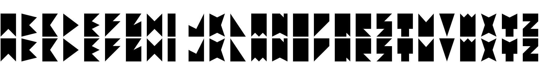 acute solid