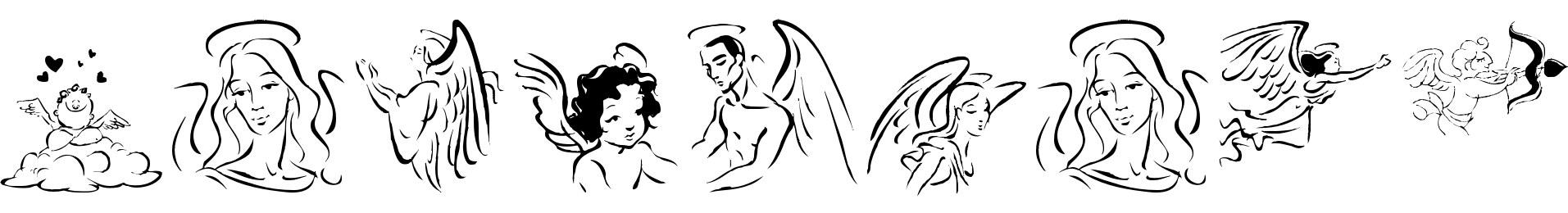 Angelinos
