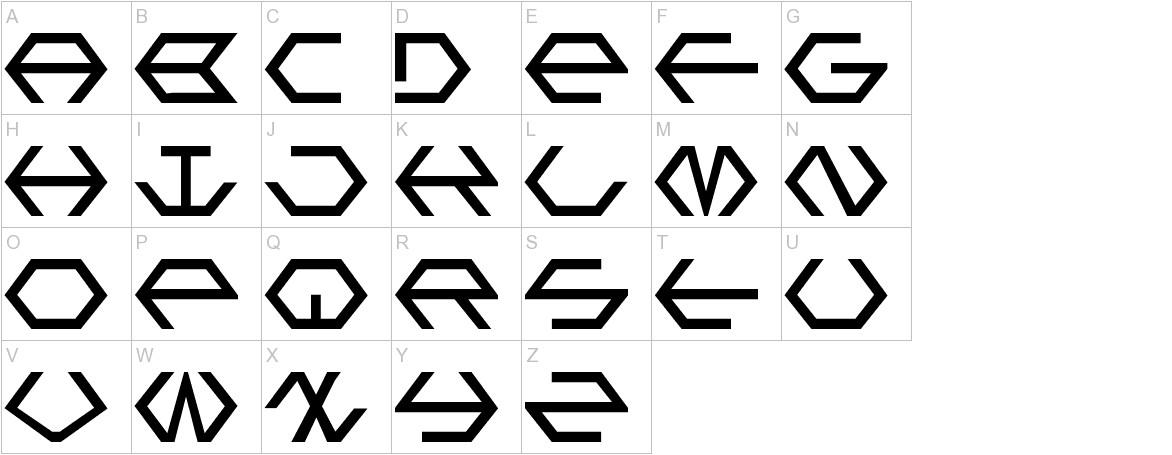 Gammasentry uppercase
