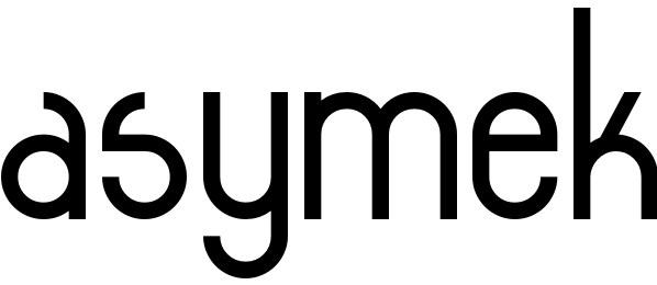 asymek