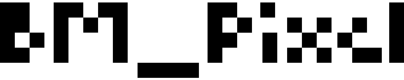 BM_Pixel