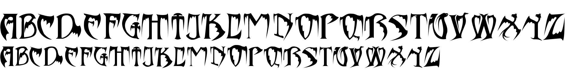 Bats&Dragons-Abaddon