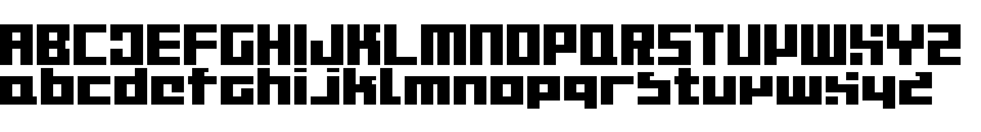 BitmapperOLDTYPE
