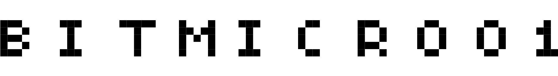 BitMicro01
