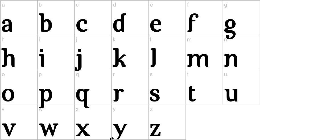Brig Maven lowercase