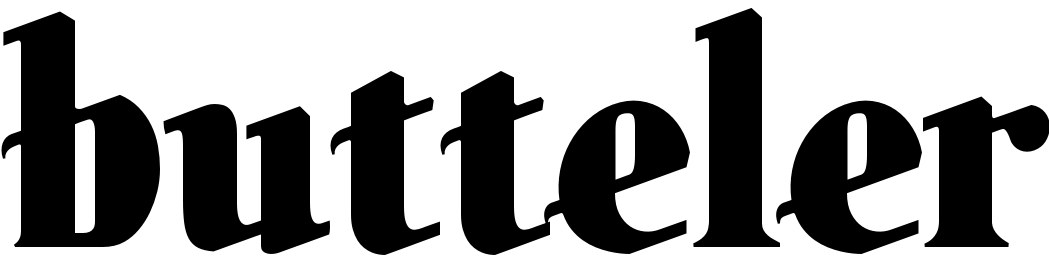 butteler