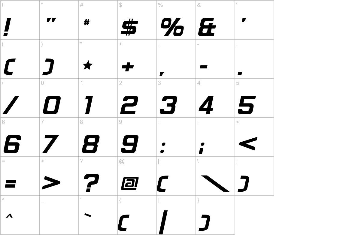 Hemi Head 426 Font Urbanfonts Com The new hemi head bold. urban fonts