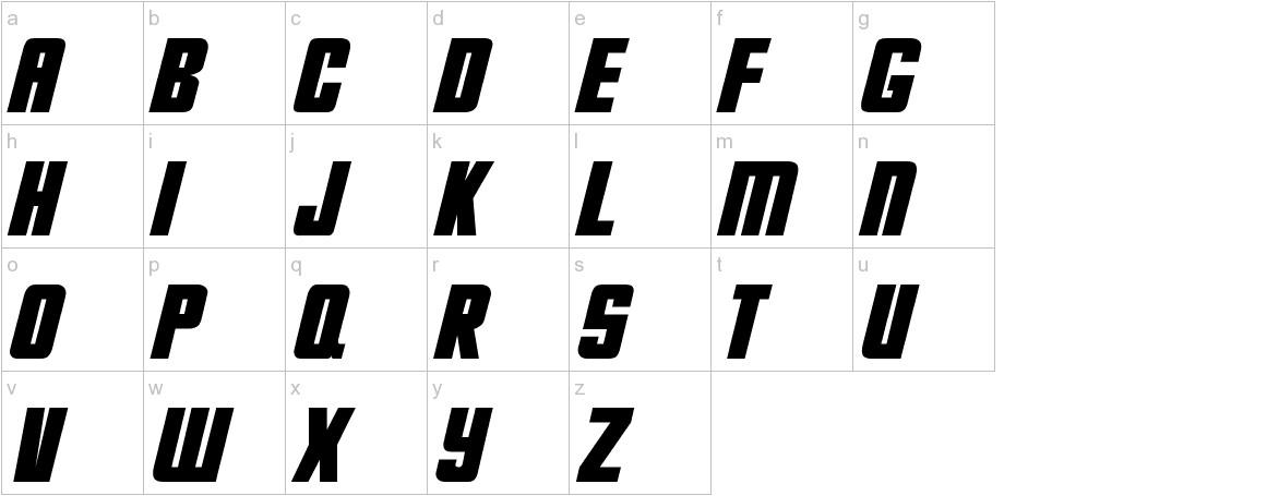 hesdeadjim lowercase