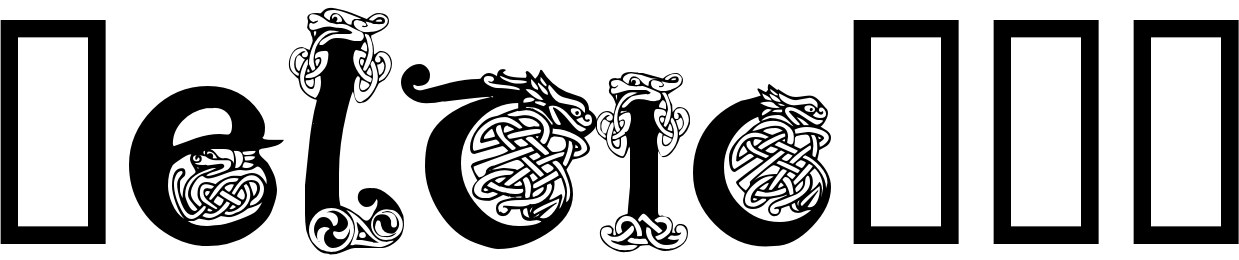 Celtic101