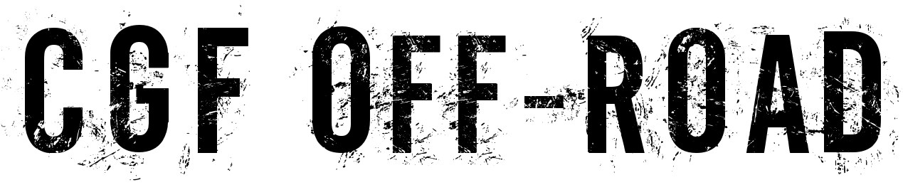 CGF Off-Road