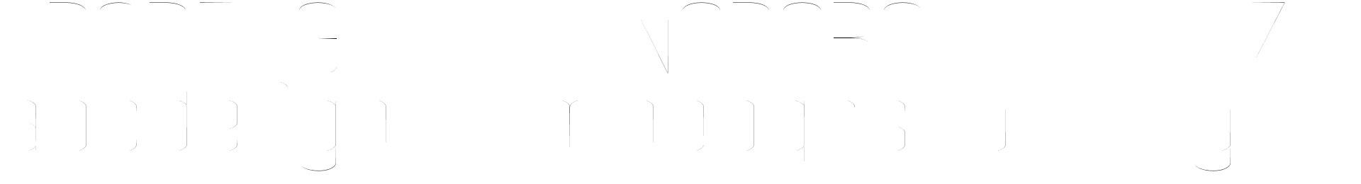 CNC Vector