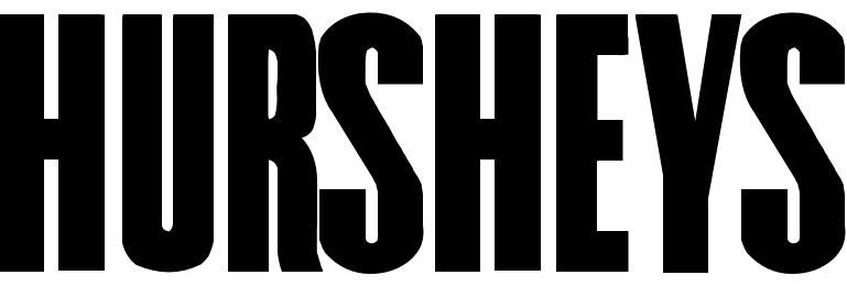 hursheys