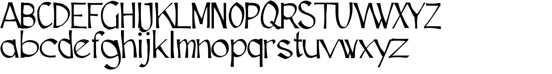 Cutscript