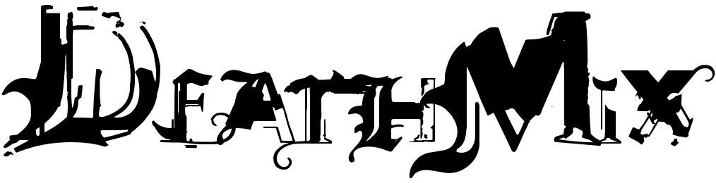 DeathMix