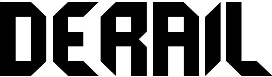 derail