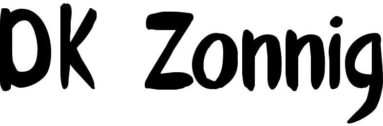 DK Zonnig