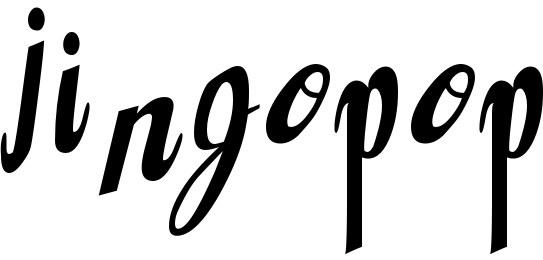 Jingopop