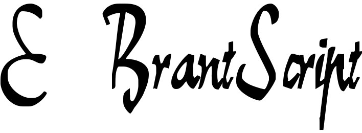 E-BrantScript