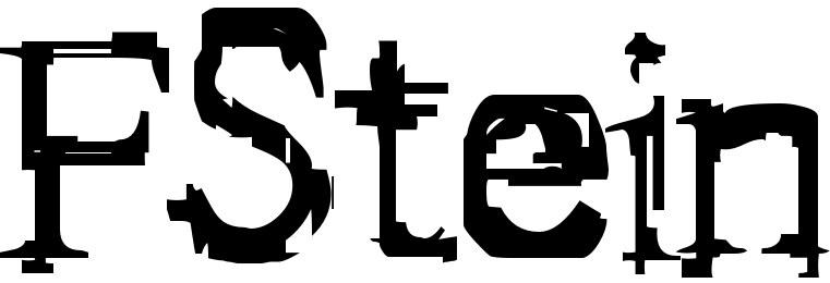 FStein