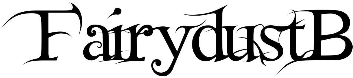 FairydustB