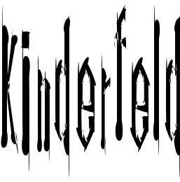 Kinderfeld