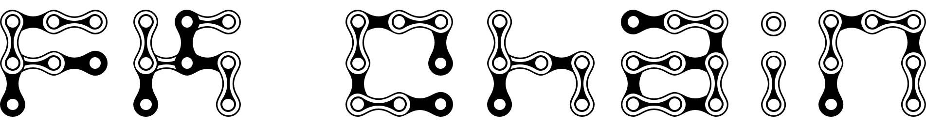 FK Chain