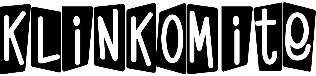 KlinkOMite