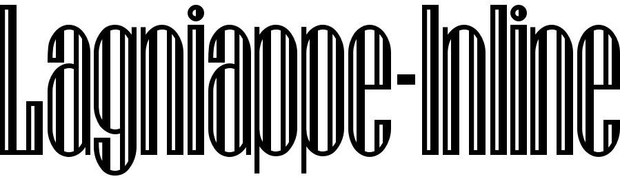 Lagniappe-Inline