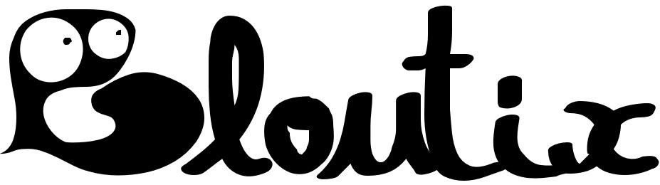 Gloutix