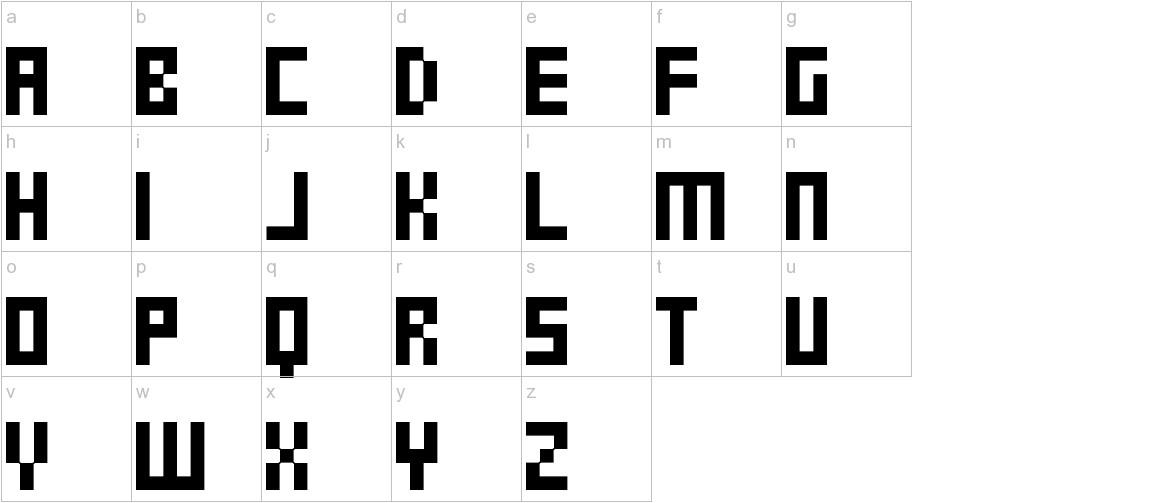 Gosub lowercase
