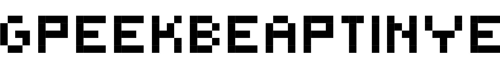 GreekBearTinyE