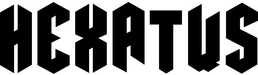 Hexatus