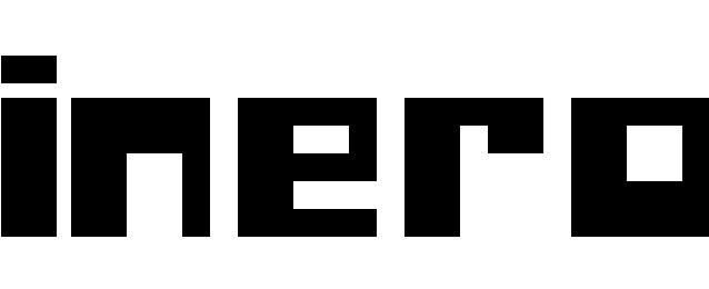 inero