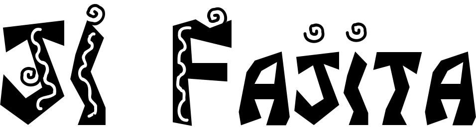 JI Fajita